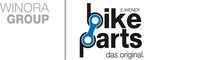 Bike-Parts